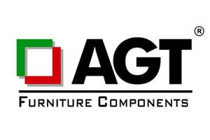 agt-1