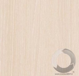 نئوپان ملامینه پویا M031