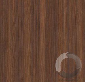 نئوپان ملامینه پویا M061
