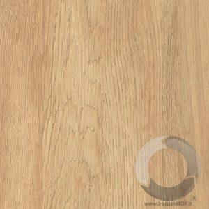 نئوپان ملامینه پویاM091