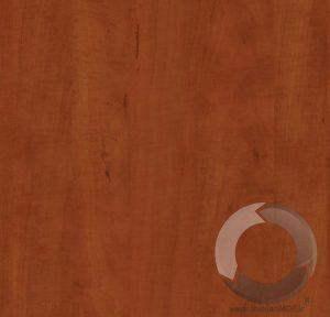 نئوپان ملامینه پویا M106