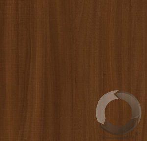 نئوپان ملامینه پویاM134