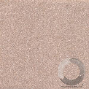 هایگلاس AGE 0191 متالیک عسلی
