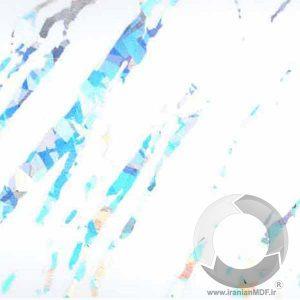 هایگلاس AGE 083 رعد سفید