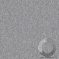 نئوپان ملامینه پویا M033