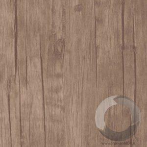 نئوپان ملامینه پویا M078