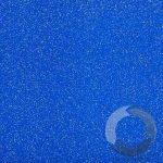 هایگلاس AGE 0214 آبی متالیک