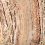 هایگلاس AGE 0229 تراورتن گردویی