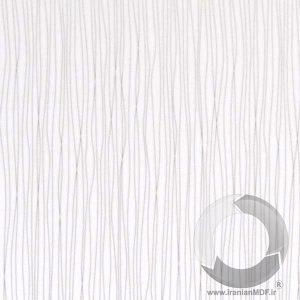 هایگلاس AGE 048 سفید باران