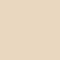0614 کرم سافت تاچ